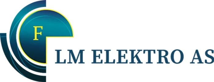 FLM Elektro