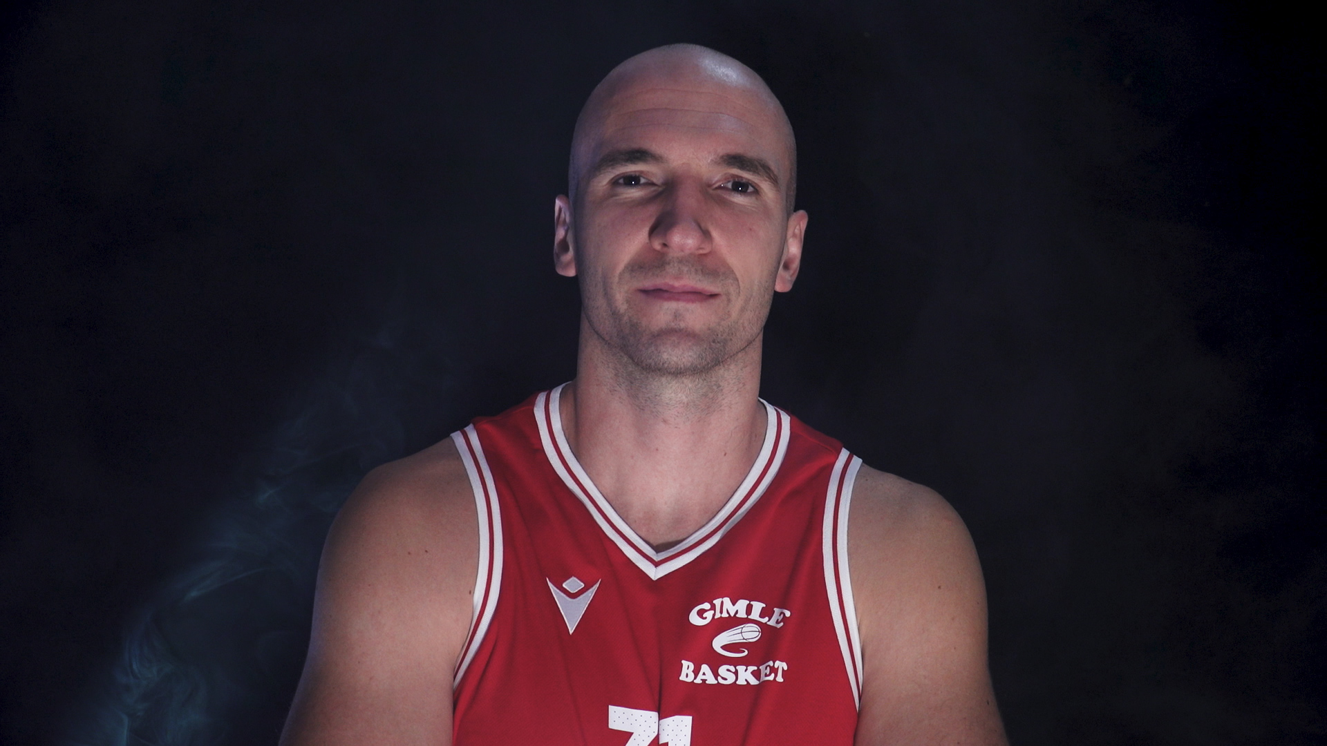Milovan Savic