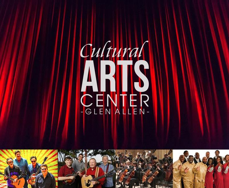 new-center-season-shows