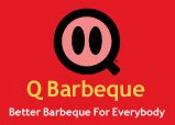 Q Barbeque Catering