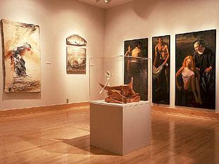 Gumenick Family Gallery