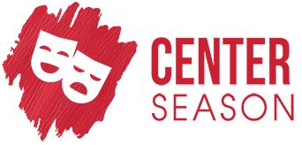 Center Season