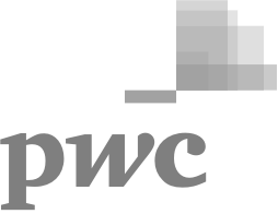 Logo of Hutchison Drei Austria, telco company