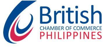 British Chamber of Commerce Philippines