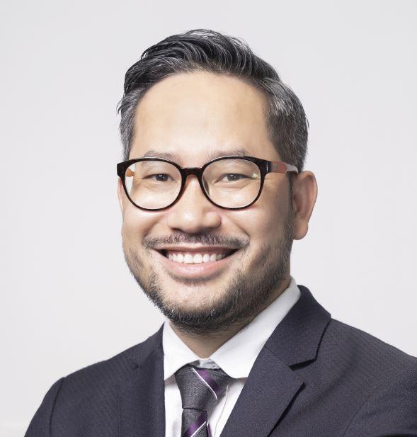 Dr. Nguyen Anh Tuan, Partner, LNT & Partners