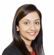 Susheel Kaur, General Counsel & Compliance Responsible, Mercedes-Benz Services Malaysia Sdn Bhd (Financial Services)