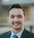 Antonius Alexander Tigor SH., LL.M (London), Head of Digital Compliance – Legal Business Partner, Telkomsel