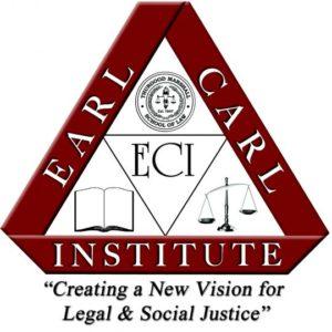 Earl Carl Institute