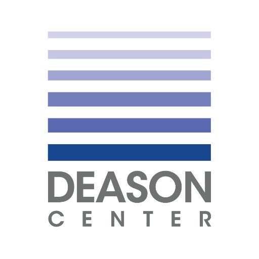 Deason Center