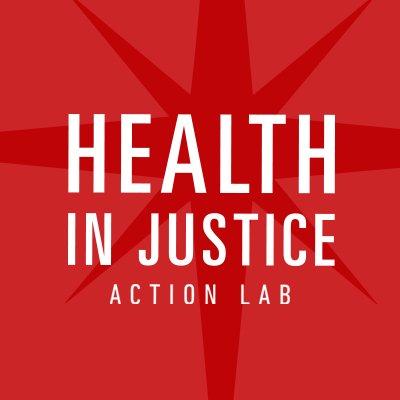 Health In Justice