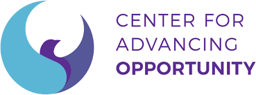 Center for Advancing Opportunity