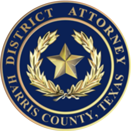 Harris County District Attorney's Office