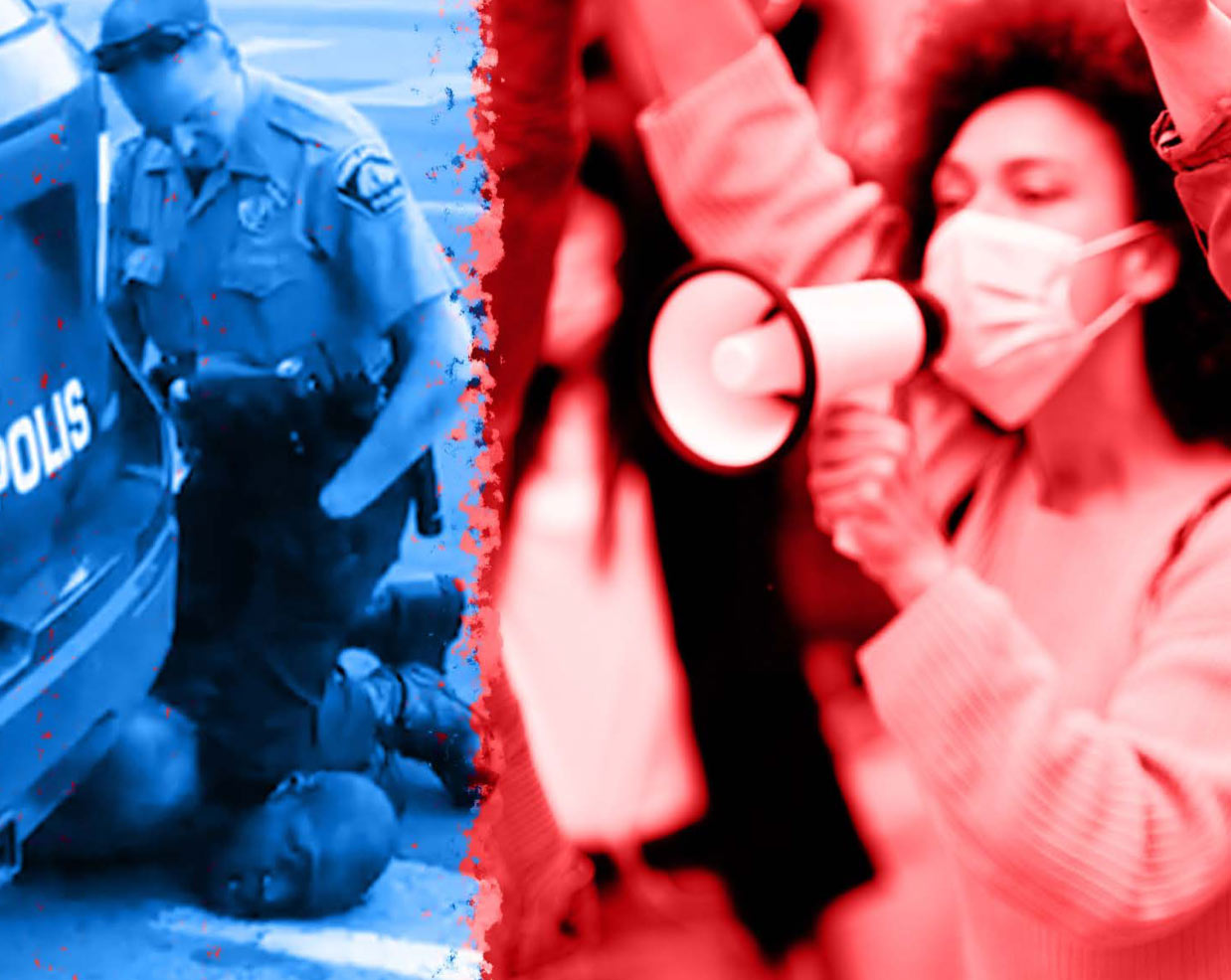 Police Reform Action Brief:  Banning Chokeholds