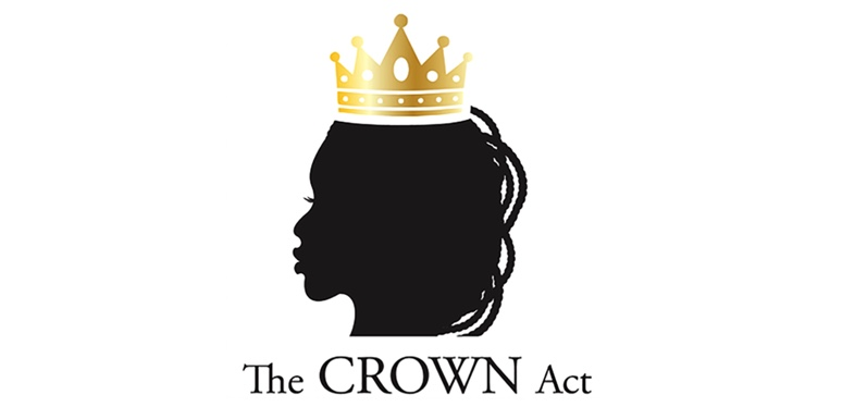 The Crown Act