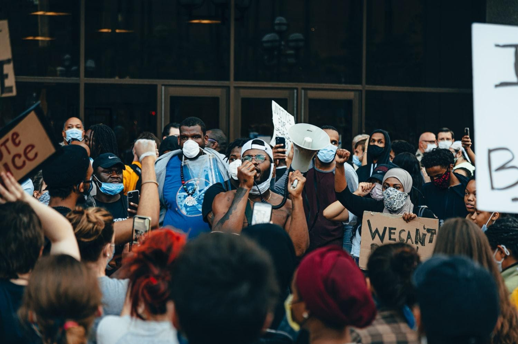 Will Violence Interrupters be the Answer?