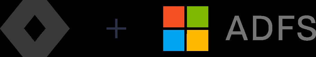 AD FS logo