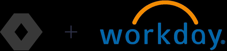 SCIM logo