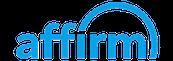 Eterneva + Affirm Financing