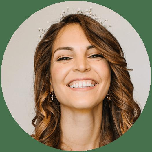 Eterneva Employee | Tracey
