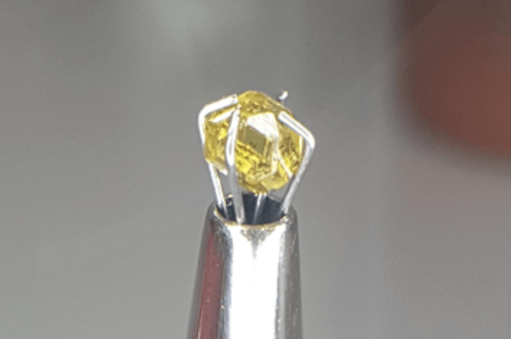 megan-szabo-rough-diamond