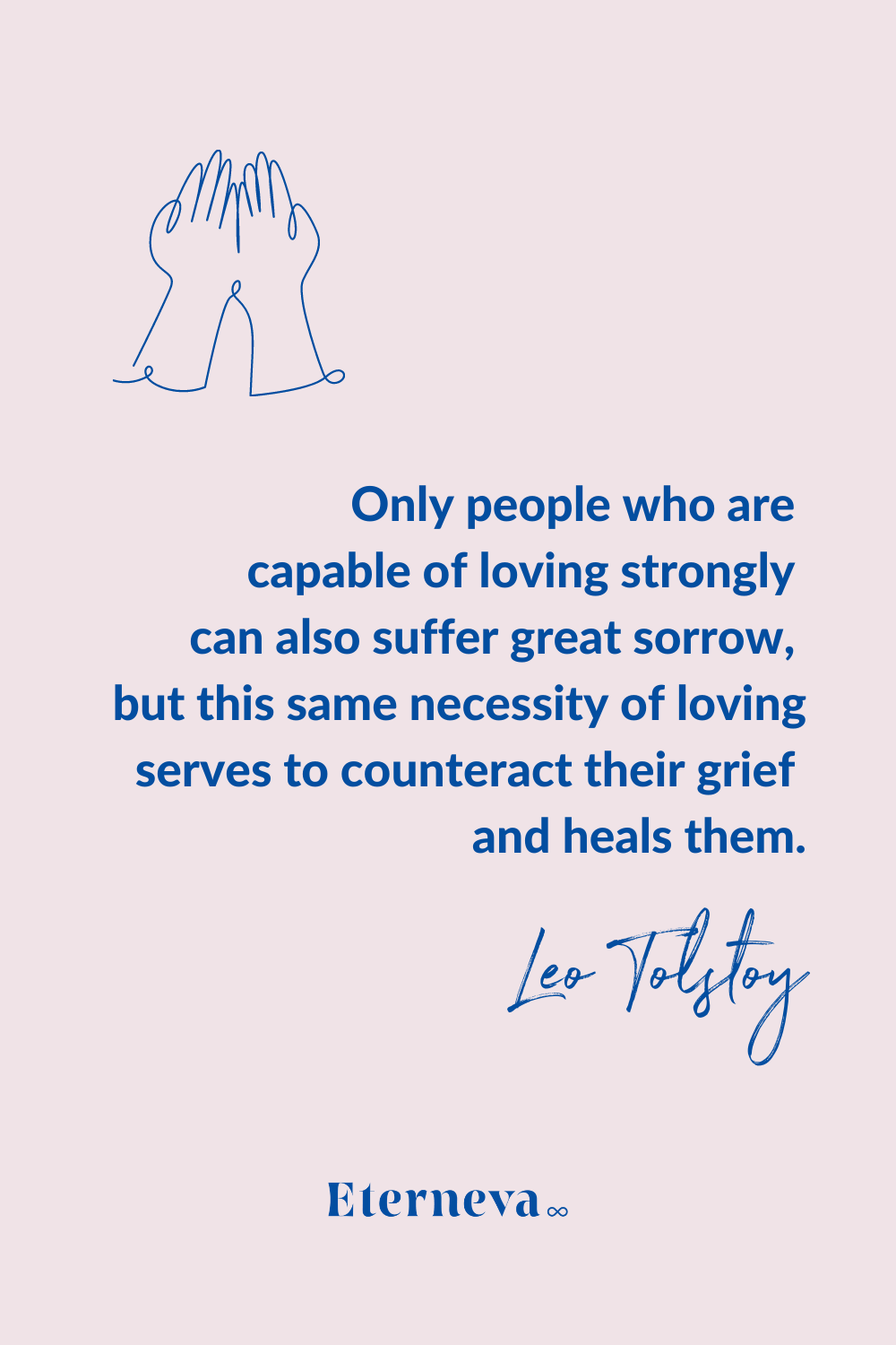 Quotes About Grief Why They Helped People Cope 2020