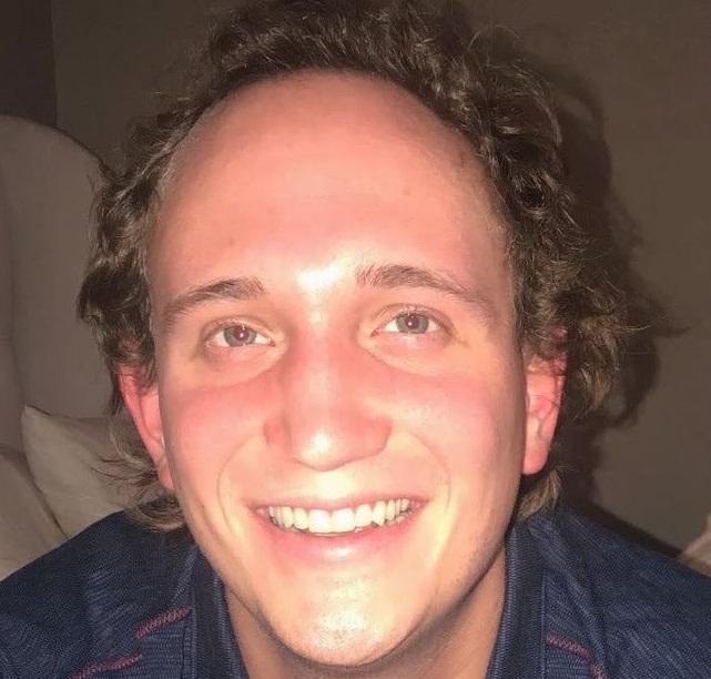 Matt Szabo