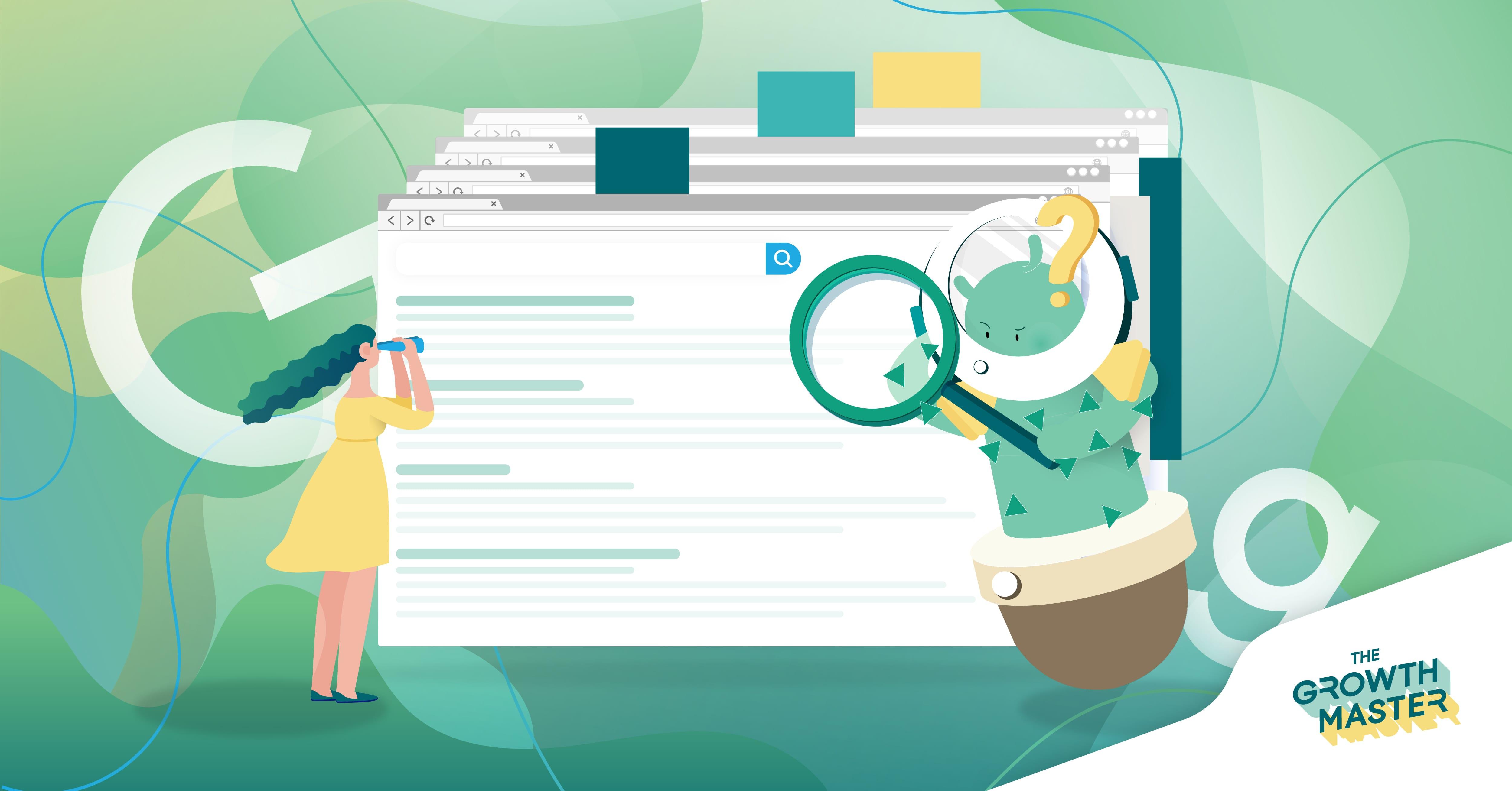 Meta Tags Guide : เรียนรู้การใช้งาน Meta Tags ให้การทำ SEO ของคุณมีประสิทธิภาพมากกว่าเดิม