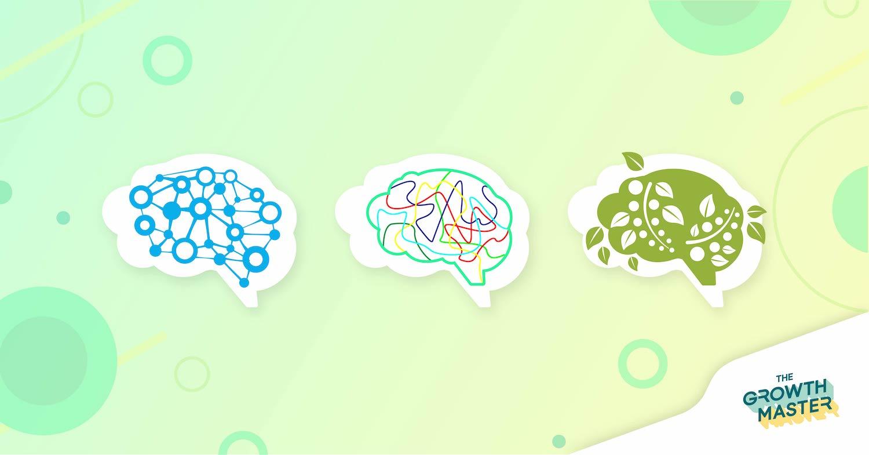 Neuromarketing (Part 1) : ออกแบบ 5 ประเภทคอนเทนต์ ตามหลักการทำงานของสมอง
