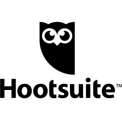 hootsuite Logo - The Post