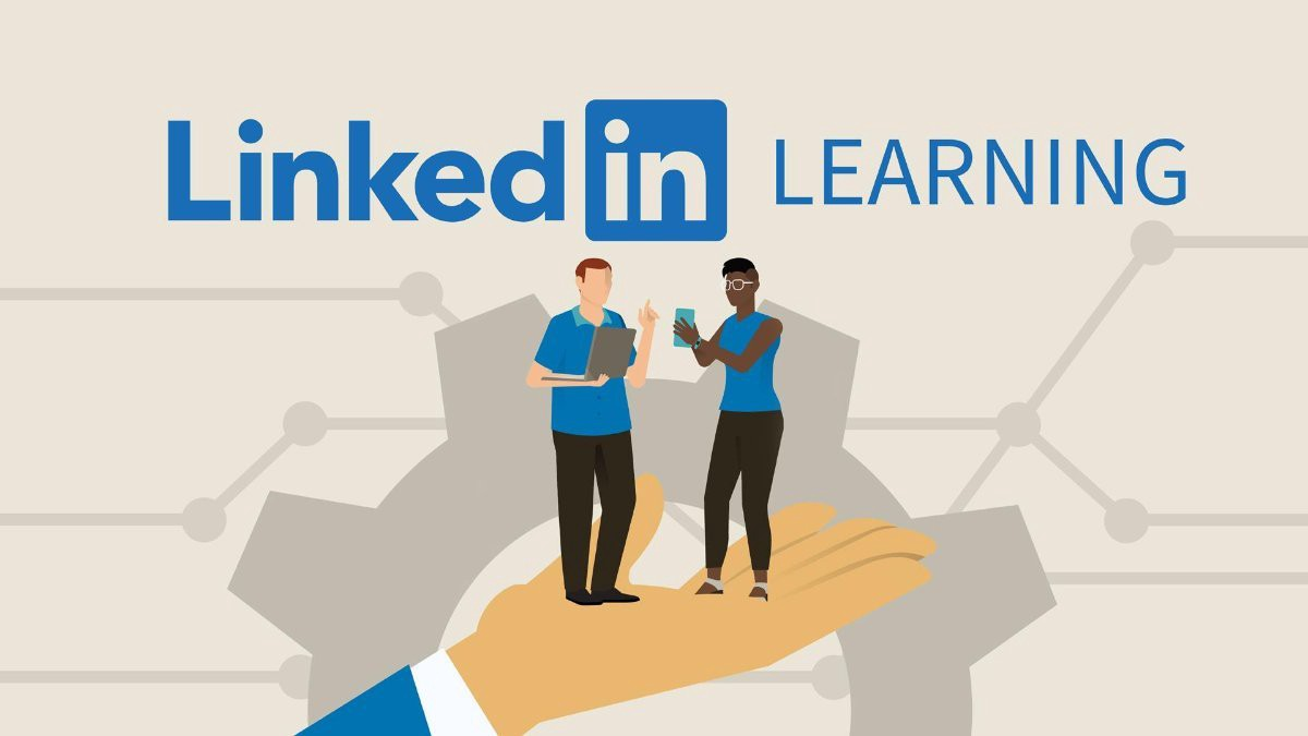 100 Awesome LinkedIn Learning Courses You Can Take. | by Emmanuel  Acheampong | Medium