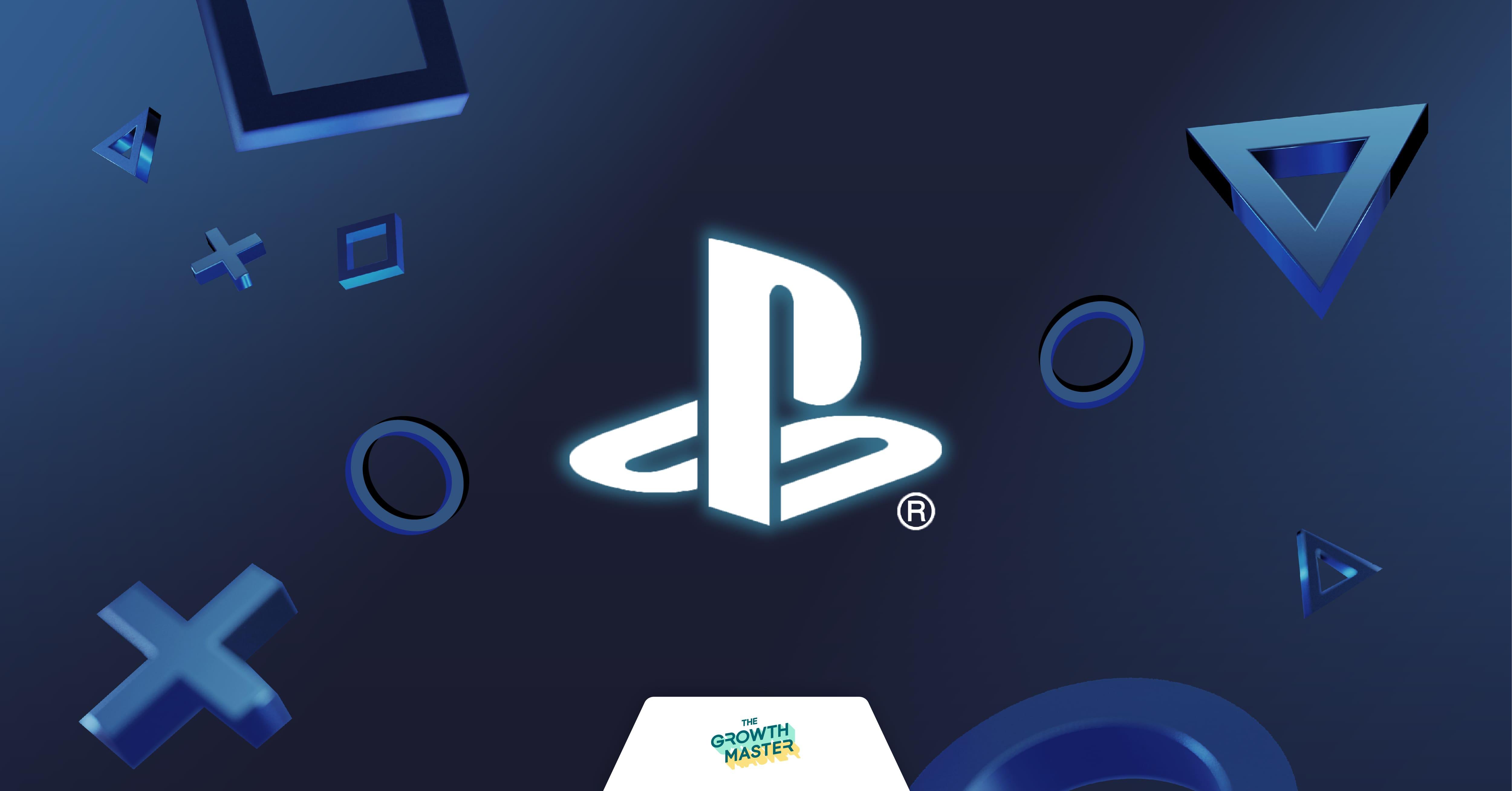 CASE STUDY : กลยุทธ์ที่ทำให้ PlayStation ครองตำแหน่งเครื่องเล่นเกมคู่ใจของคนทั่วโลกมาเกือบ 30 ปี