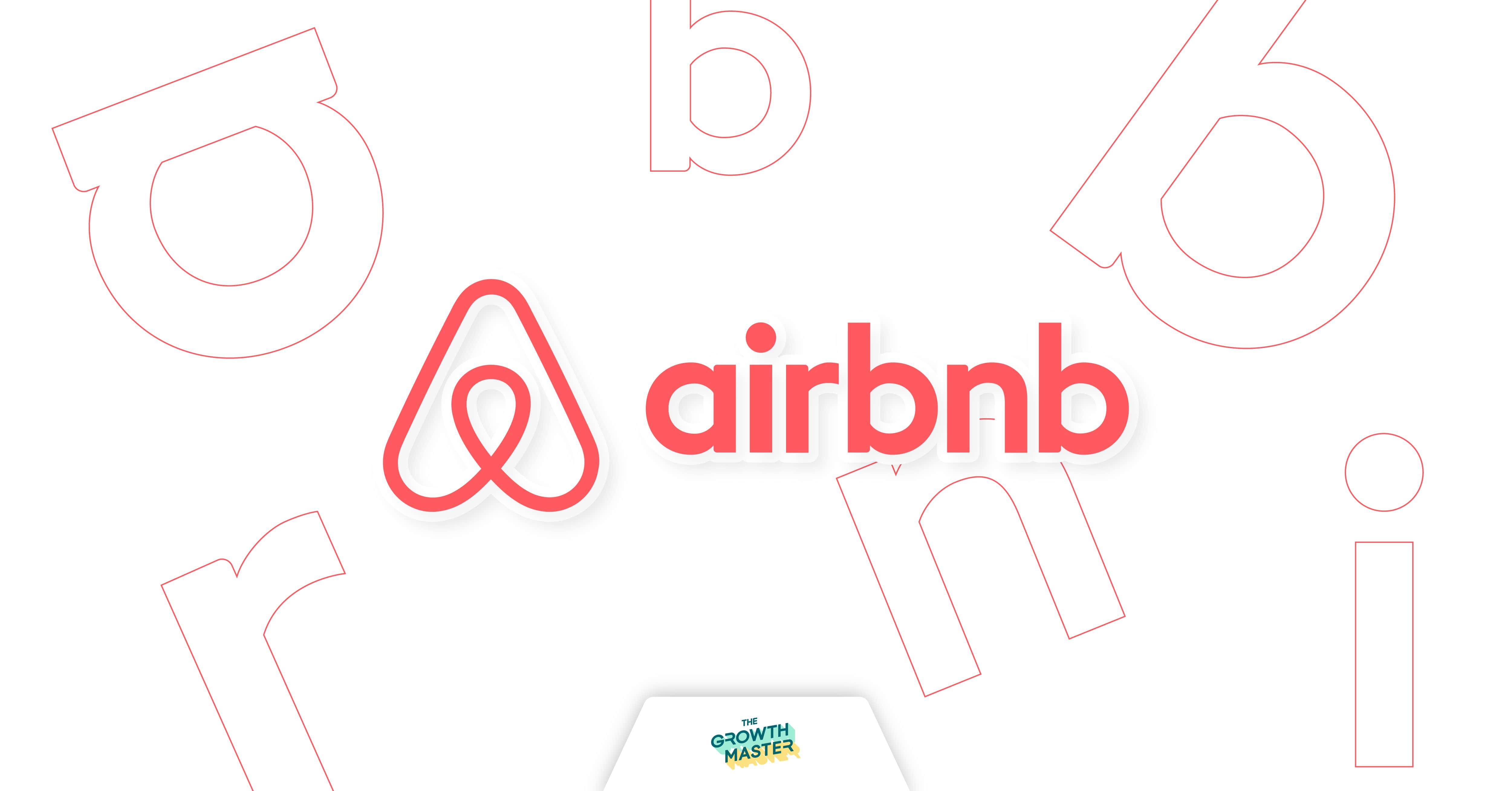 CASE STUDY : Airbnb ธุรกิจเช่าที่พักกับกลยุทธ์ที่เข้ามาสั่นสะเทือนวงการโรงแรมทั่วโลก