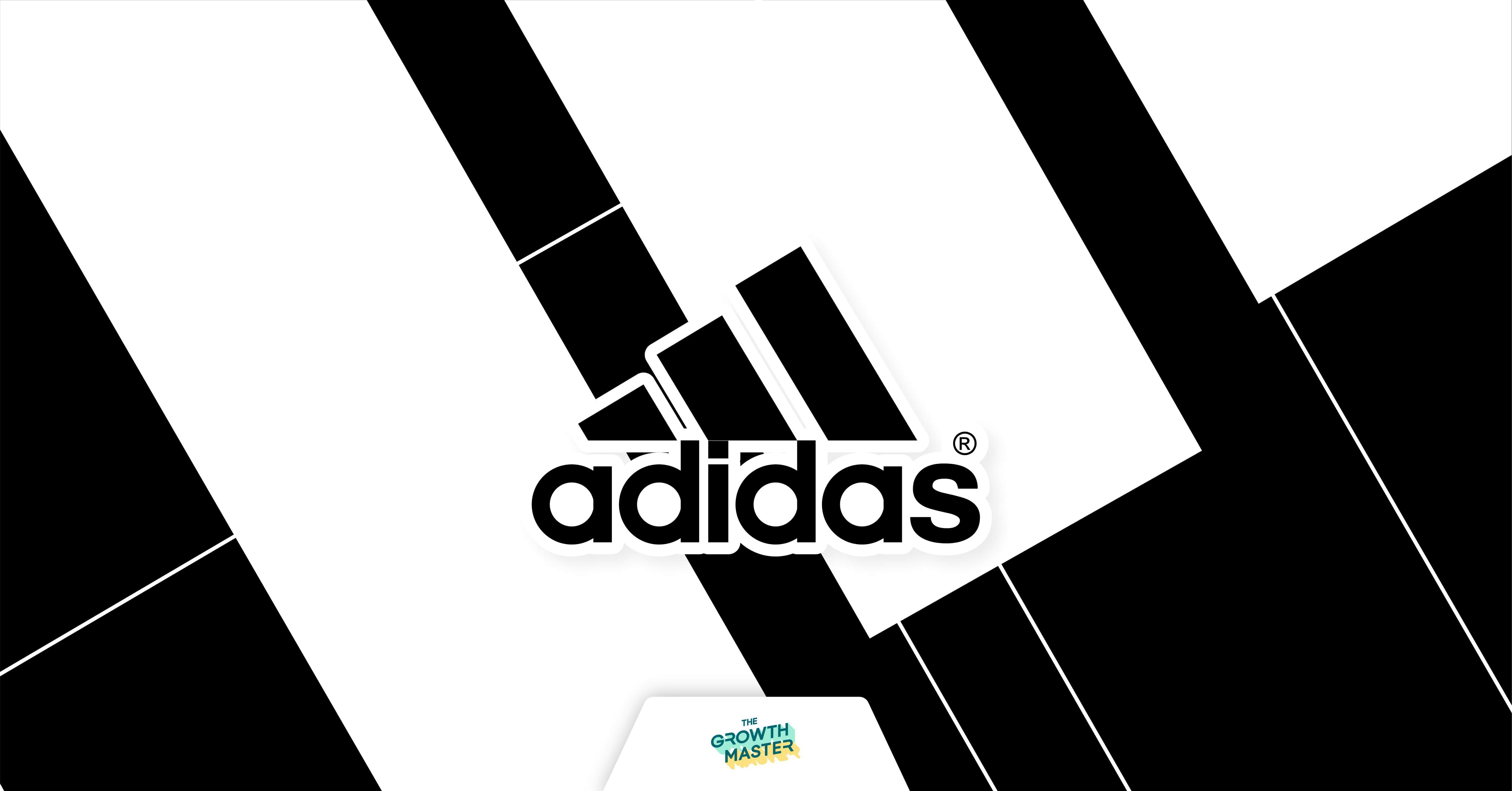 CASE STUDY : Adidas แบรนด์ที่เป็นมากกว่าแค่อุปกรณ์กีฬาเบอร์ต้น ๆ ของโลก