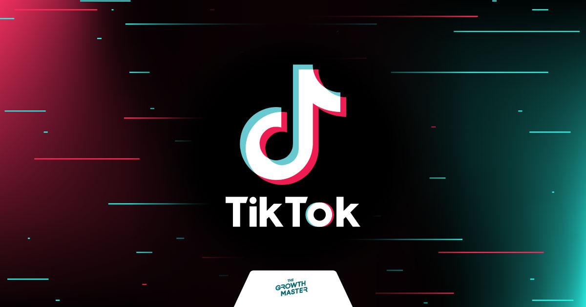CASE STUDY : ทำไมถึงกดเข้า TikTok แพลตฟอร์มความบันเทิงจากจีนมาแล้วจึงยากที่จะกดออก