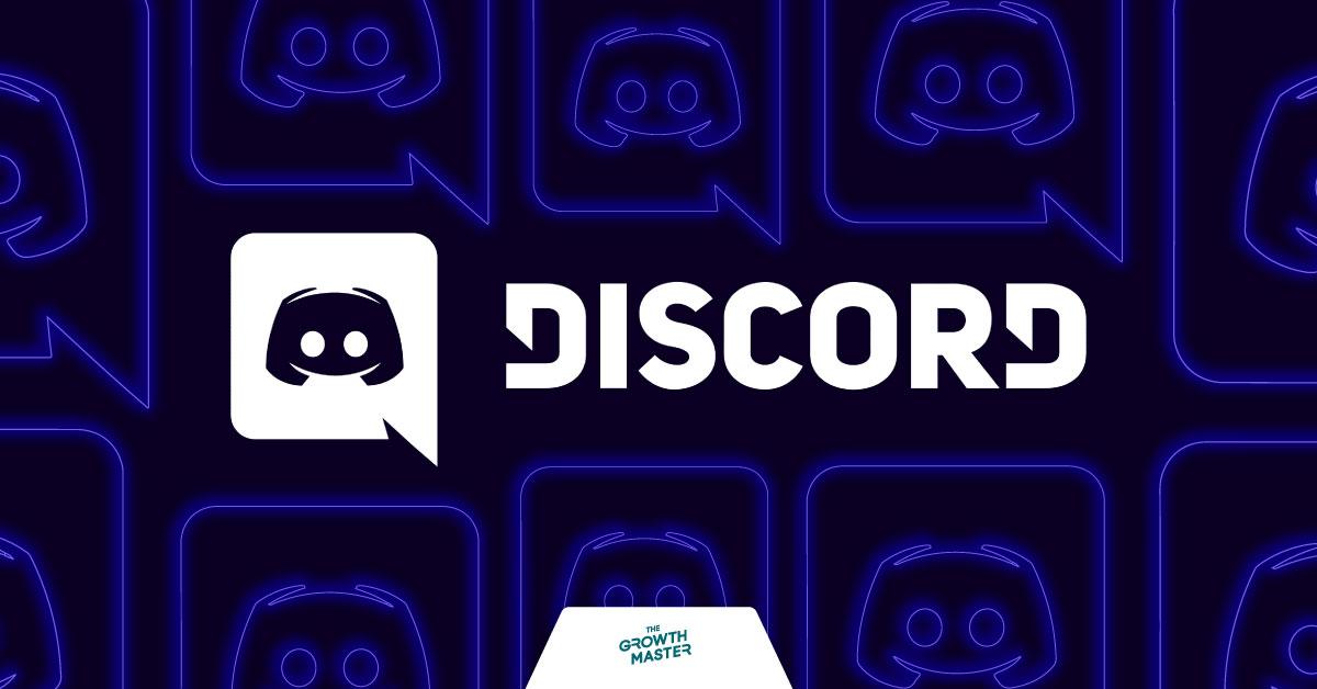 CASE STUDY : อะไรที่ทำให้เกมเมอร์หลงรัก Discord จนบริษัทมีมูลค่าถึง 3.5 พันล้านเหรียญ