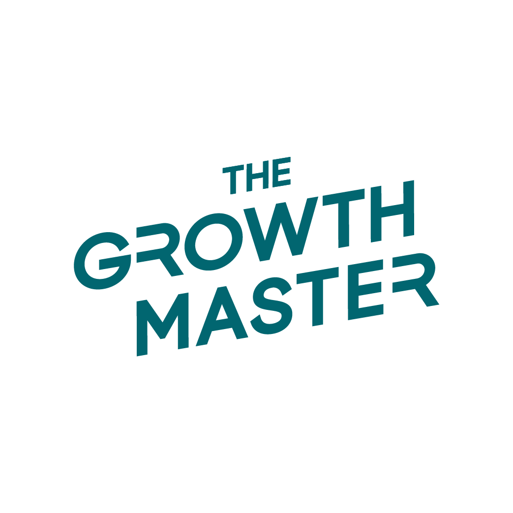 THE GROWTH MASTER CONTENT TEAM