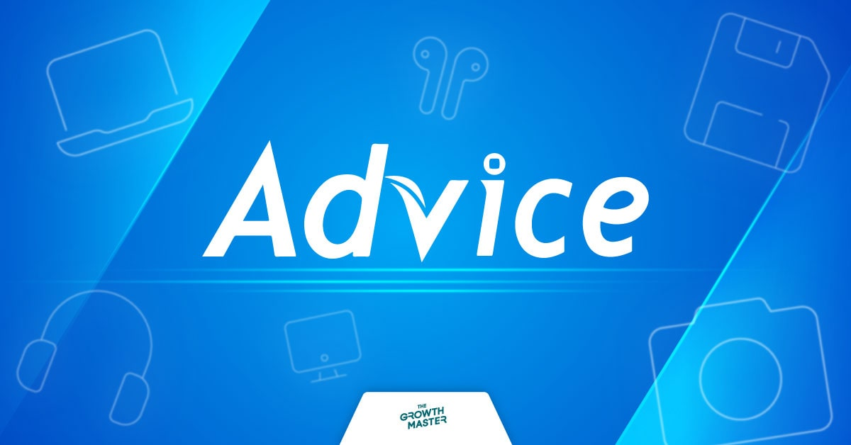 CASE STUDY : กรณีศึกษา Advice ศูนย์รวมสินค้าไอที Stand Alone ของไทยที่มีมากกว่า 350 สาขา