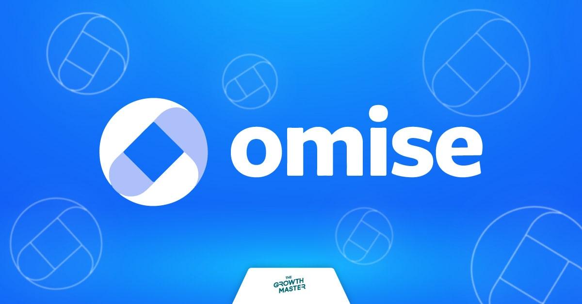 CASE STUDY : เจาะเบื้องหลัง Omise บริษัทแห่ง Payment Gateway สัญชาติไทยที่คุณภาพไม่แพ้ Fintech ระดับโลก