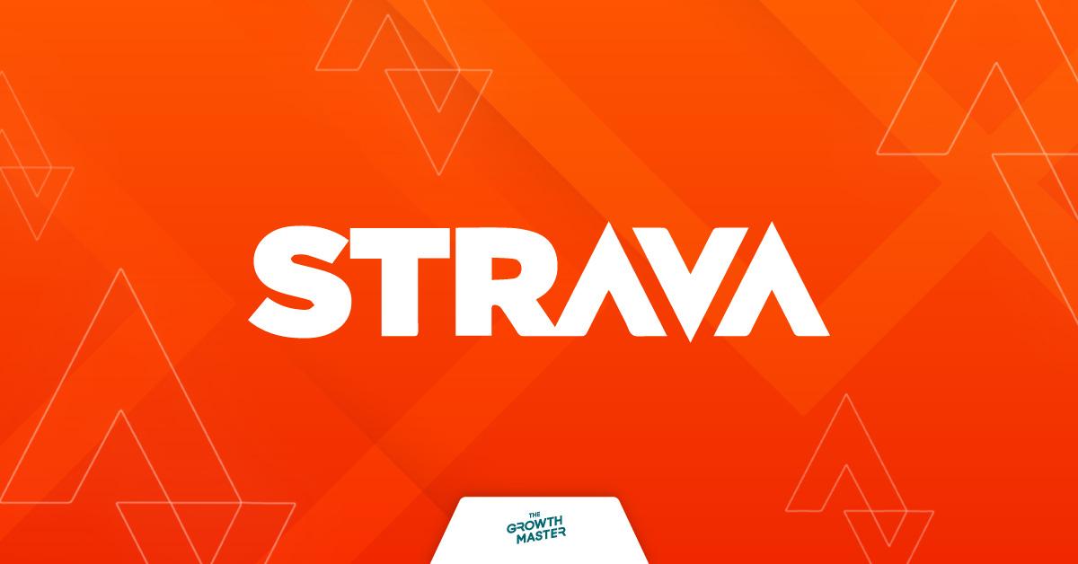 CASE STUDY : กลยุทธ์การเติบโตของ Strava แอปโปรดของเหล่านักวิ่ง กับการสร้างประสบการณ์ใหม่ในการออกกำลังกาย
