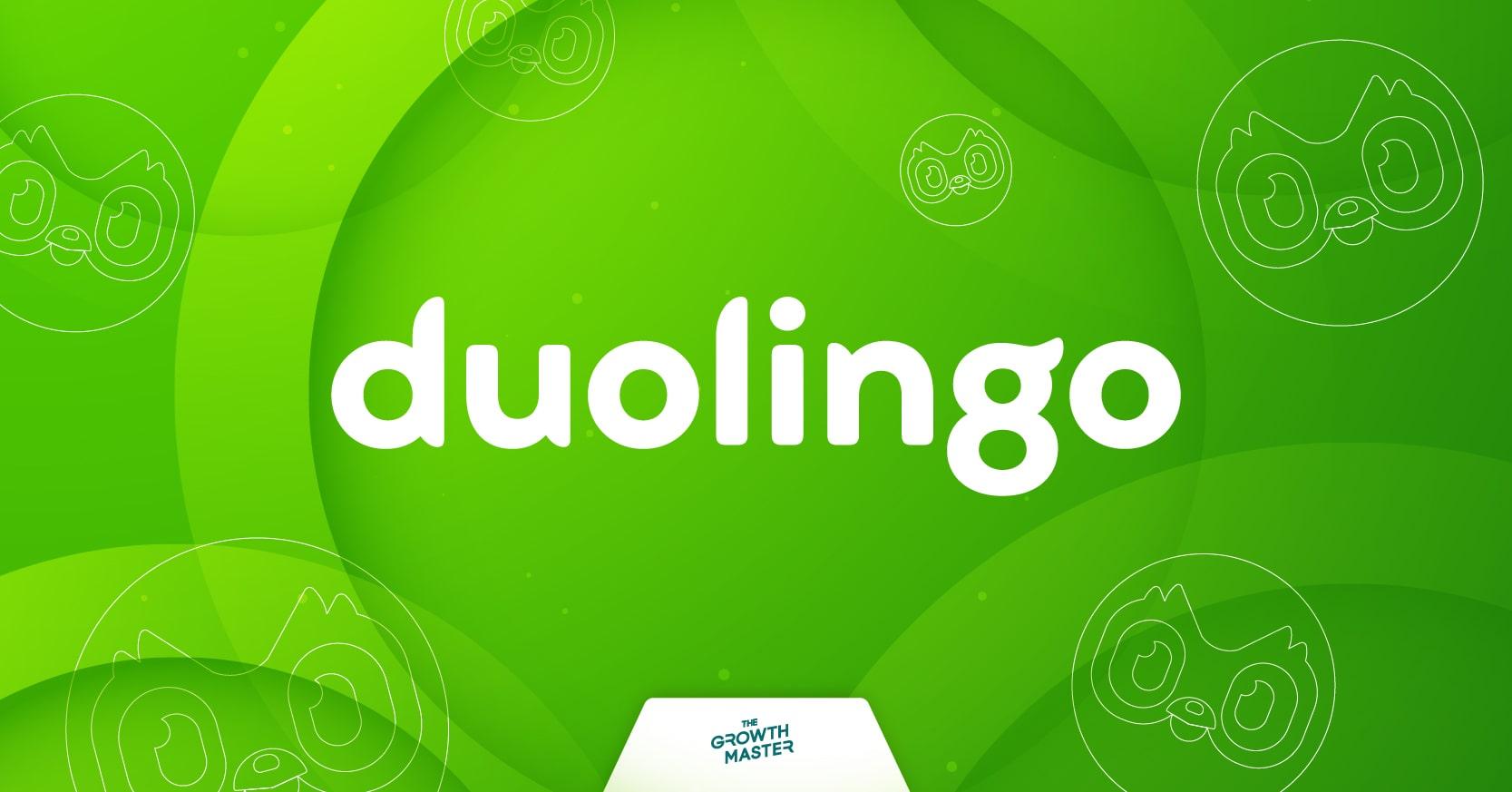 CASE STUDY: ไขความลับการเติบโตของ Duolingo แอปเรียนภาษาที่ทุกคนเข้าถึงได้โดยไร้ข้อจำกัด