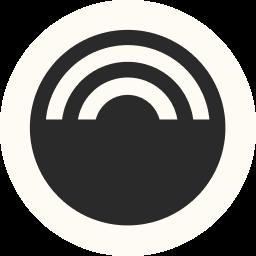 Goodside Logo