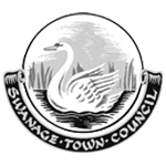 Swanage Town Council