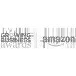 Growing Business Awards - Amazon
