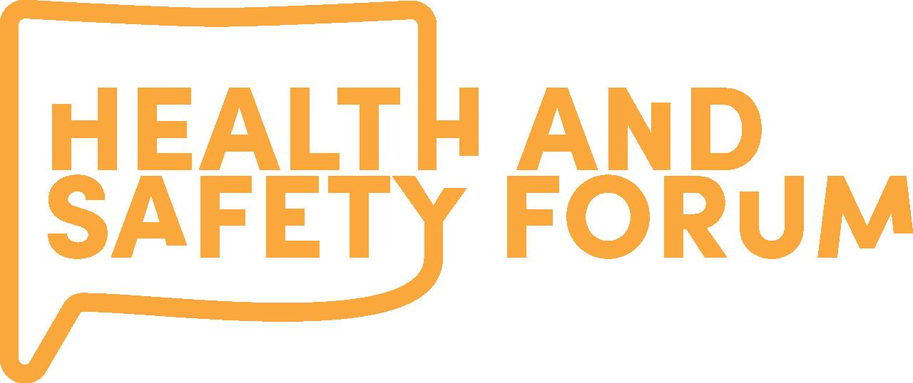 Bowen Basin Health And Safety Forum Logo