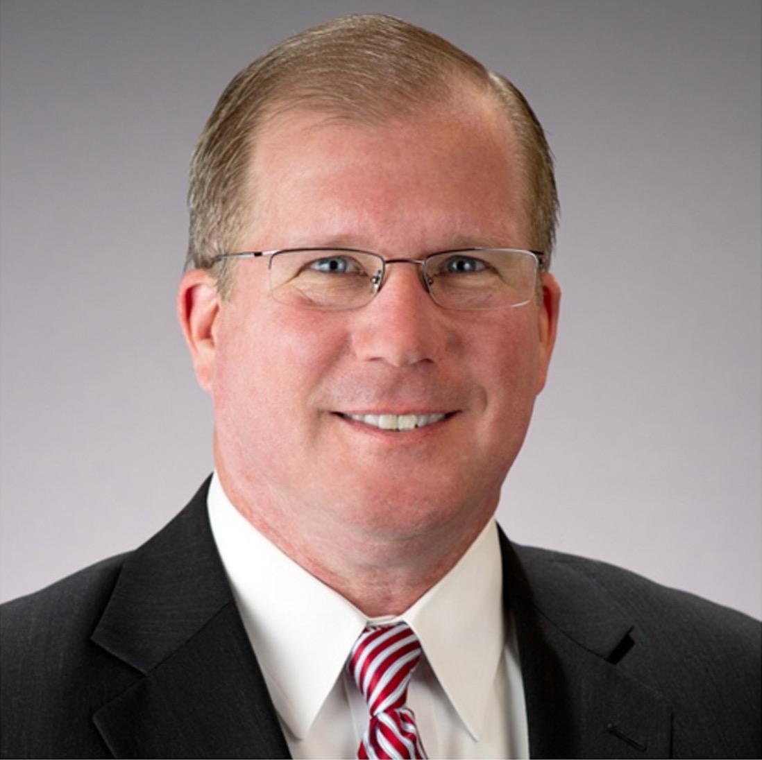 Vince O'Neill