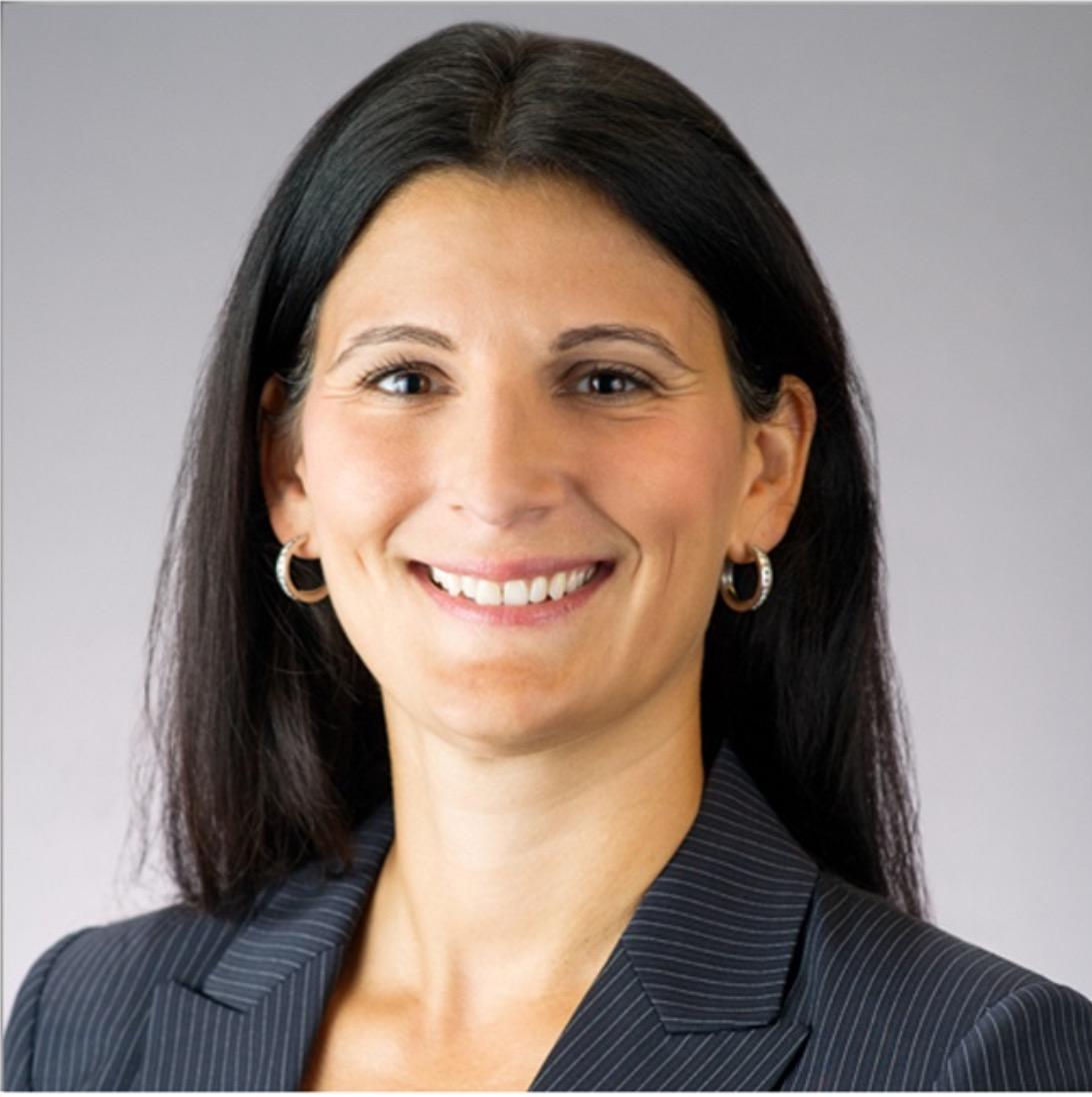 Daniela Bigalli