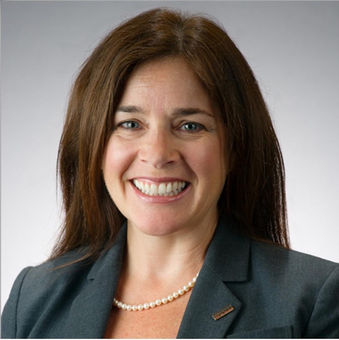 Jane Borbee