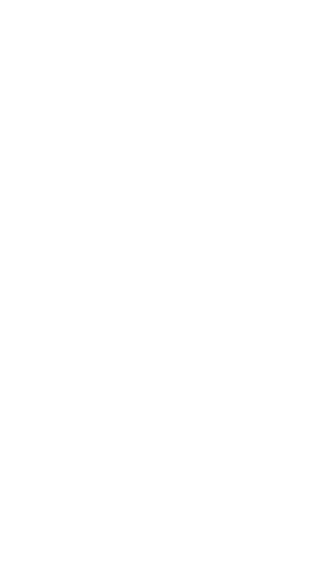 Financial Services Top work place 2021