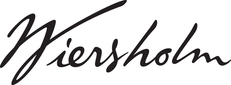 Advokatfirmaet Wiersholm