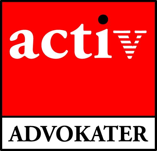 Activ Advokater